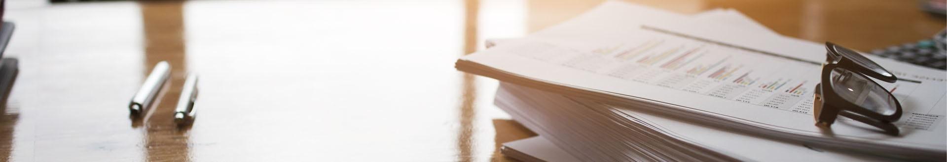 Zbiór dokumentów