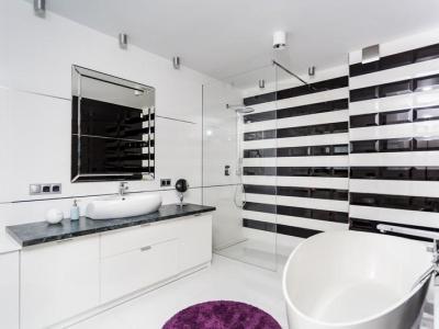 łazienka 10