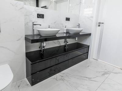 łazienka 7